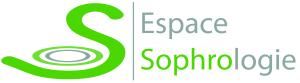Espace Sophrologie